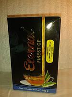 Чай заварной Eternal 100 грамм