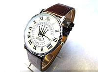 Мужские часы Rolex. Товары и услуги компании