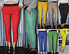 Женские брюки Tory Burch