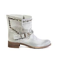 Женские ботинки Venezia 1451, фото 1