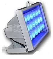 Светодиодный прожектор архитектурный лучевой TYPE-2 18W 220V IP54 Epistar (Тайвань)