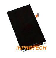 Дисплей (LCD) Lenovo A690 Original