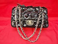 Женская сумочка Шанель