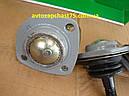Опора кульова ВАЗ 2101-Ваз 2107 верхн.2шт.+нижн.2шт. (пр-во КЕДР, Росія), фото 2