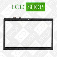 Тачскрин для ноутбука 15.6'' Asus VivoBook S500 S500CA