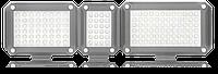 Комплект накамерного света F&V K160 K320 K480