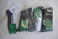 """Мужские носки  тм """"Житомир"""" серого/белого  цвета упаковка 12 шт"""