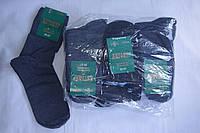 """Мужские носки  тм """"Житомир""""  разные  цвета упаковка 12 шт"""
