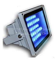 Светодиодный прожектор архитектурный лучевой HH-214 24W 220V IP65 Epistar (Тайвань)