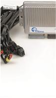 Инжекторная система Milano-4 цилиндра (Редуктор Milano + форсунки Milano + фильтр), Италия