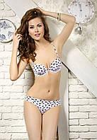 Комплекты нижнего женского белья Anabel Arto, фото 1