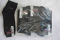 Мужские носки Milano  упаковка 12 шт