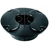 Динамик высокочастотный  Dibeisi E123 (102мм)