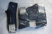 Чоловічі шкарпетки спортивні Жасмин короткі упаковка 12 шт