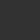 Sport Active People - Интернет Магазин Спортивной Одежды и Обуви с Доставкой по всей Украине и СНГ