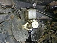 Цилиндр тормозной Мазда 626 / Mazda 626, 99год