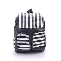 Удобный рюкзак для городской молодежи. Отличное качество. Новая модель. Интернет магазин. Купить. Код: КДН416