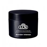 Адгезив для ногтей LCN Bonder Intense (formerly Bonder)
