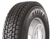 Грузовые шины Zeetex TZ-10 Extra 22.5 315 L (Грузовая резина 315 80 22.5, Грузовые автошины r22.5 315 80)
