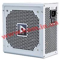 Блок питания CHIEFTEC iArena GPC-500S,12cm fan, a/ PFC, 24+4, 2xPeripheral, 4xSATA, 1xPCI