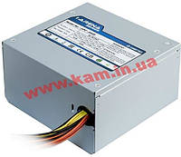 Блок питания CHIEFTEC iArena GPC-600S,12cm fan, a/ PFC, 24+4+4, 2xPeripheral, 6xSATA, 2xP (GPC-600S)