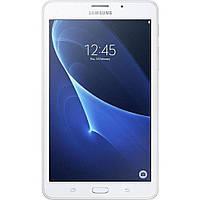Планшет Samsung Galaxy Tab A 7.0 Wi-Fi White (SM-T280NZWA)