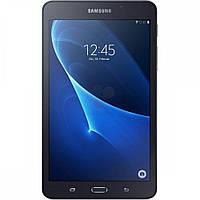 Планшет Samsung Galaxy Tab A 7.0 Wi-Fi Black (SM-T280NZKA)
