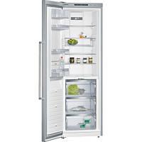 Холодильная камера Siemens KS36FPI30 silver