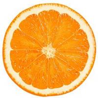 Эфирное масло Апельсина 10 мл/ 1 л