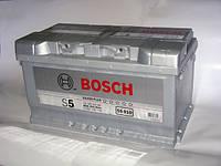 Аккумулятор Bosch S5 85 Ah