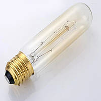 Лампа Эдисона T-10