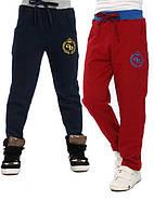 Спортивні штани для дівчаток