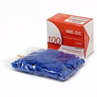 Ланцет  100 (IME-DC)