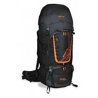 TATONKA Bison 75 EXP рюкзак black (Tatonka)