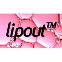LIPOUT™ - актив против целлюлита, 100 грамм