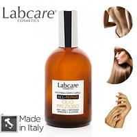 Многофункциональное масло LabCare Olio Prezioso All-Repair LC32076 (Labcare)