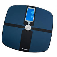 Весы напольные  Body Scale Bluetooth Trisa 1862.4200 (TrisaElectronics)