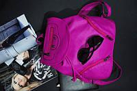 Новое поступление! Школьные рюкзаки!
