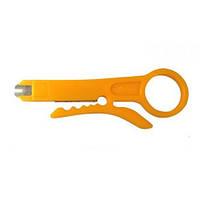 Инструмент для расшивки кабеля Kd-1