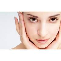 OILY SKIN - Комлекс для жирной кожи, 1 литр