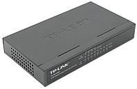 TP-Link TL-SG1008P, фото 1