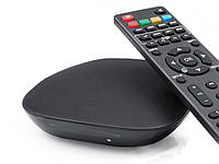 Медиаплеер iNeXT TV-2 (Android)