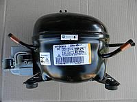 Компрессор Embraco EMlE 40 HJP 95 W R-134a