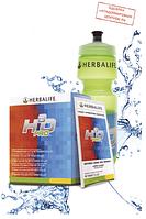 HзO Pro Гербалайф (изотонический напиток)