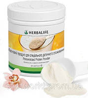 Протеин (белок) Формула 3 Гербалайф