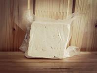 Тофу (без наполнителя), кг