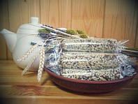 Финиково-ореховая колбаска