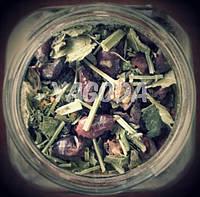 """Чай травяной """"Для беременных"""""""