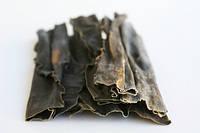 Водоросли Dashi Konbu морские сушеные 1,000 кг/уп