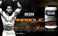 MGN BCAA Extended Performance 1000 гр